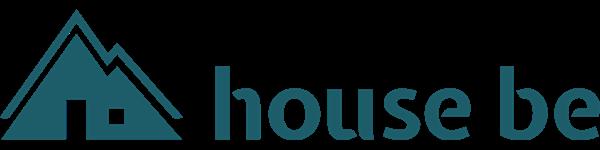 House Be Sundsvall Metropol